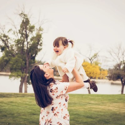 Colorado Springs Family Photographer   Bussler Family