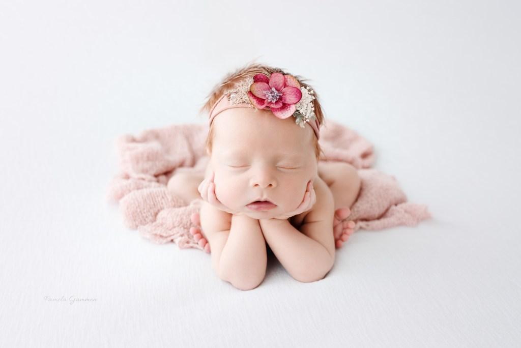Newborn Photos Greenup KY