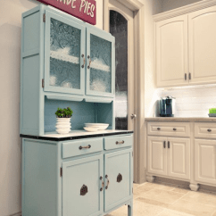 How To Add A Pantry Your Kitchen Stainless Steel Appliances Where Find Extra Space In Pamela Hope Designs Adding Set Of Cabinets Wall Is An Option But Standalone Can Flair Design Recent Project We Used The Bottom