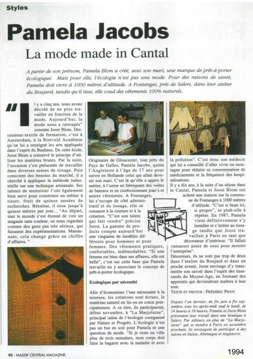 pamela-jacobs-presse-4
