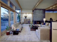 17 Inspiring Pacific Northwest Interior Design Photo