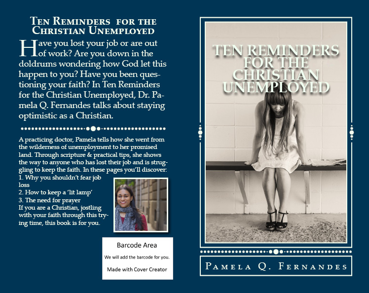 How To Create A Print Book Cover Using Createspace Pamela Q