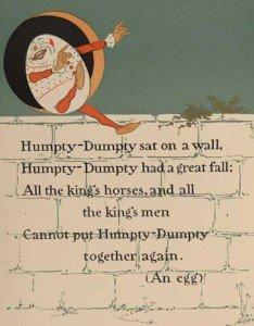 Humpty_Dumpty_1_-_WW_Denslow_-_Project_Gutenberg_etext_18546