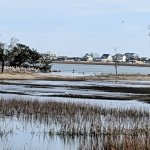 Murrells Inlet - Marshwalk