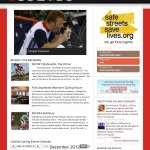 CarolinaCyclingNews