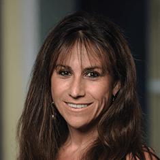 Lori Wiener