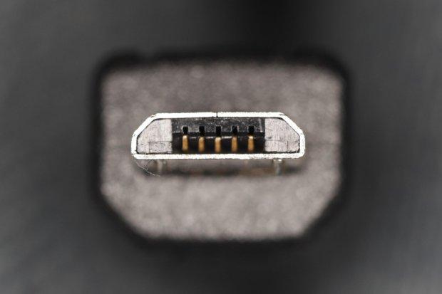 Android Micro Usb Cable Wiring Diagram Kako Popraviti Microusb Kabel Koji Se Ne Drži čvrsto Za