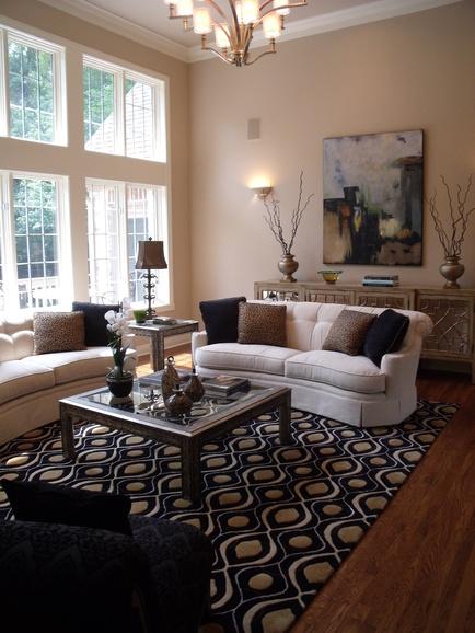 Interior Design Pam Hill Interiors Indianapolis IN Home