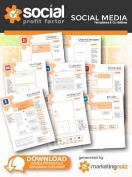 social media image size guide 2017