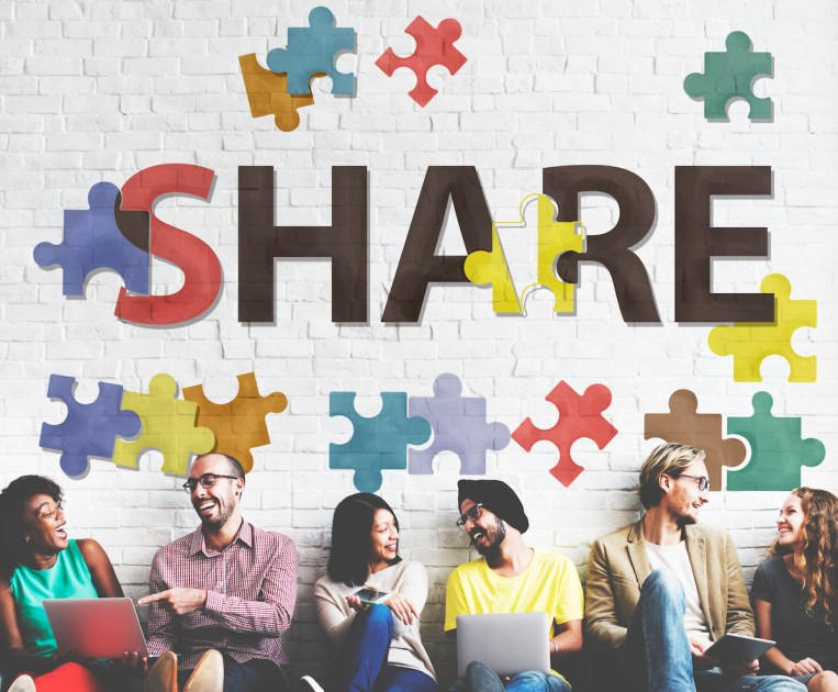 Content Marketing: Are You Sharing Your BEST Stuff? Here's How to Know.