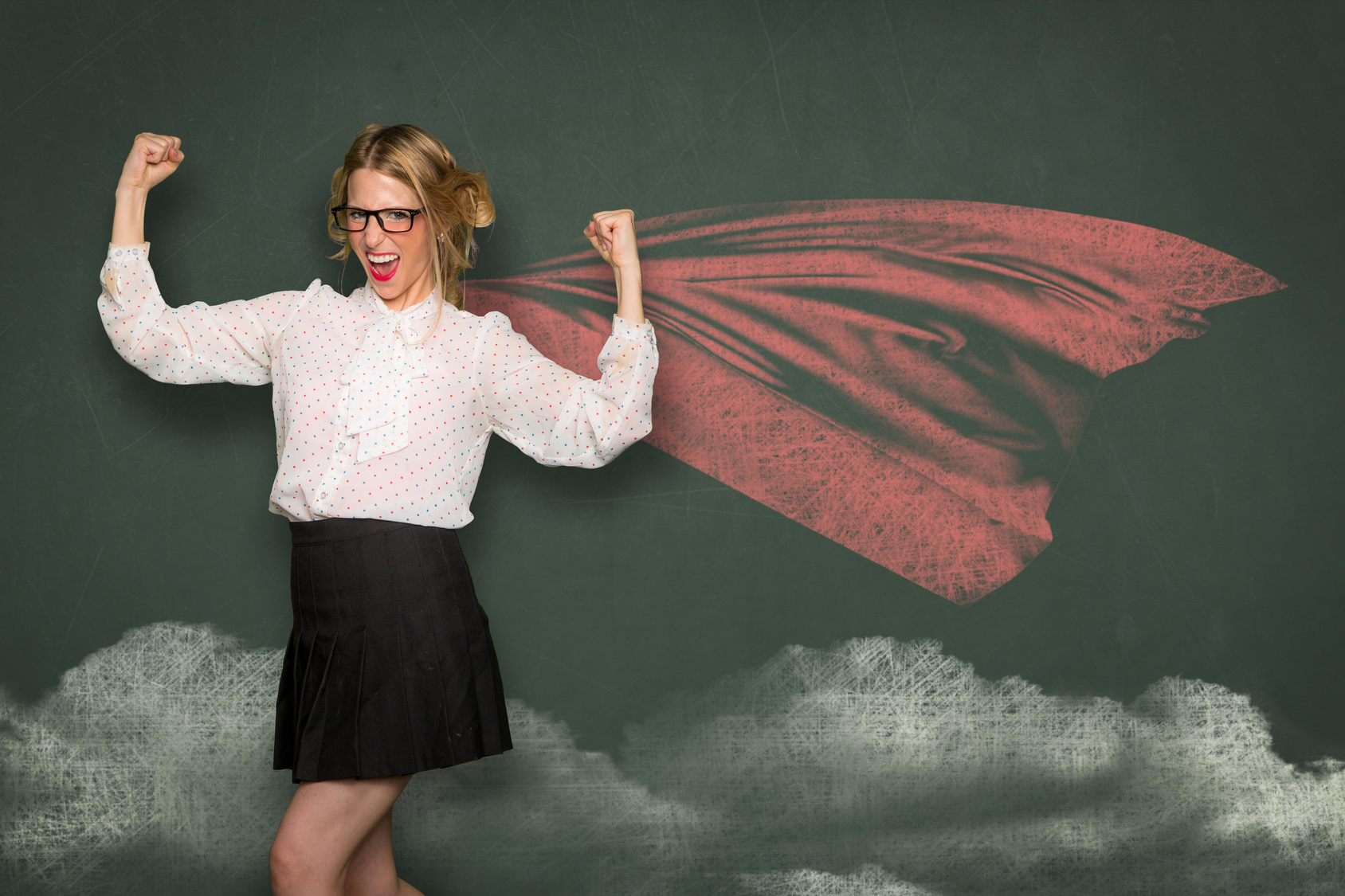 25 Helpful Content Marketing Ideas To Be The Hero Of Your