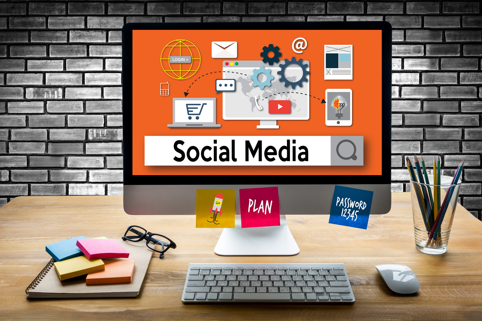 Hiring a Social Media or Digital Marketing Agency? Answer These 10 Questions First!