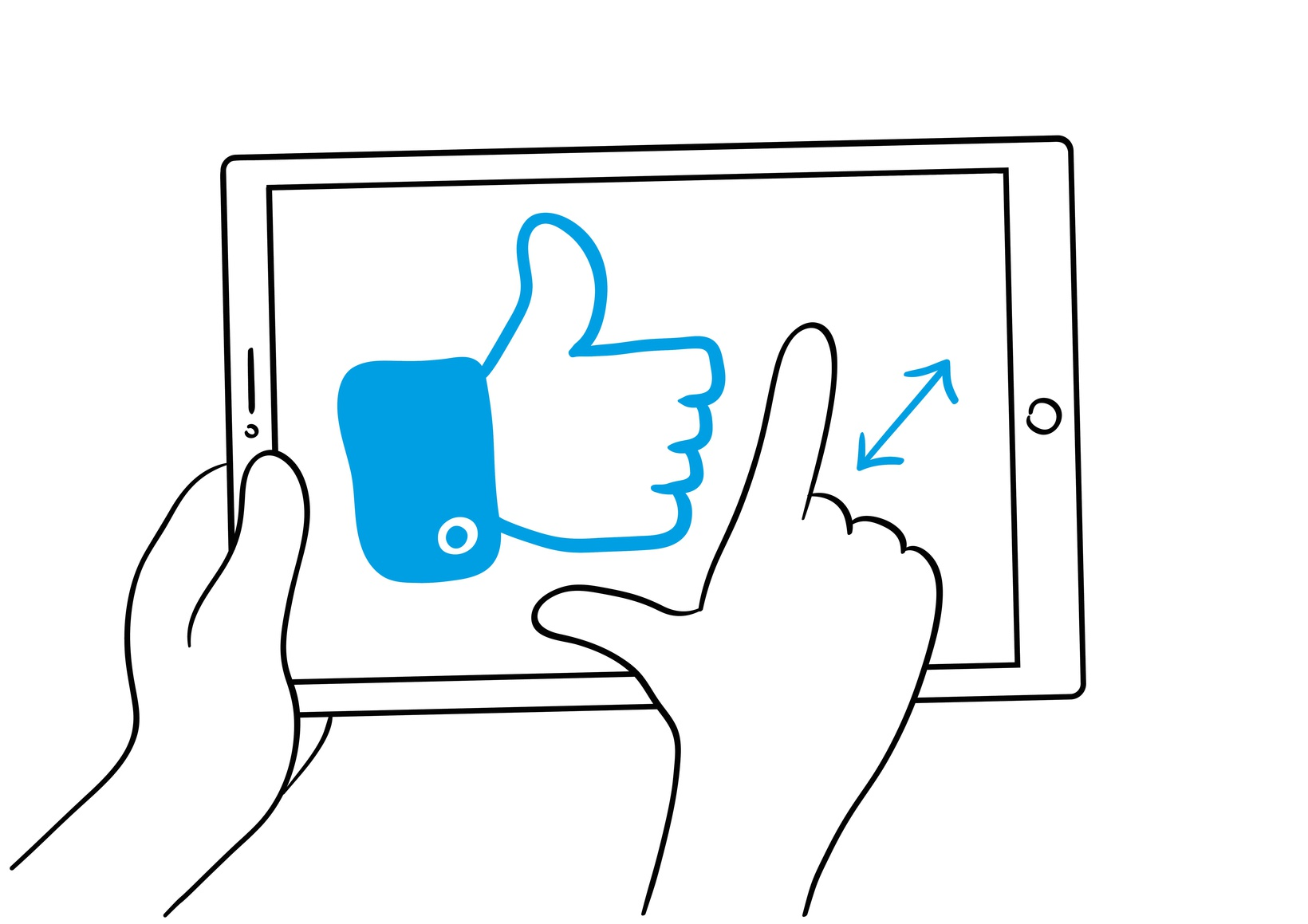 Here S Why Your Facebook Ads Don T Convert And How To Fix