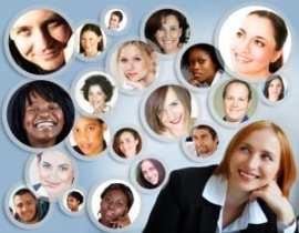 social network community