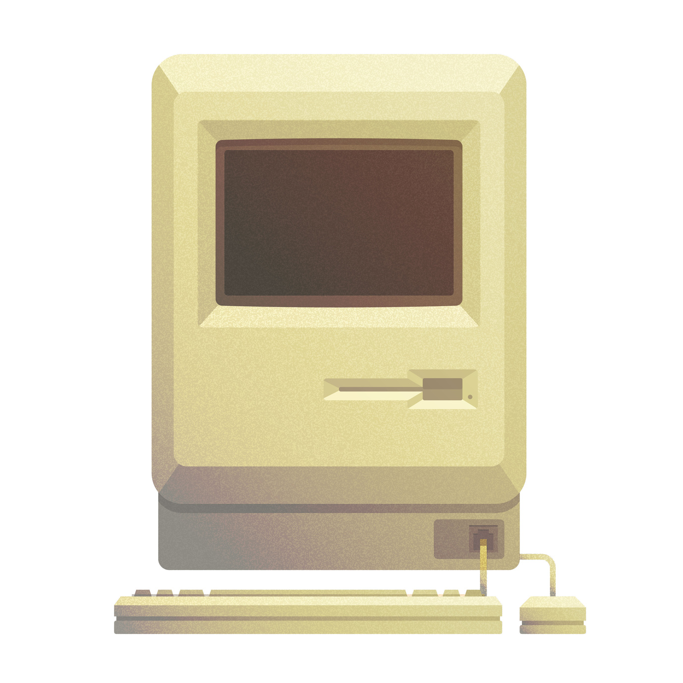 Apple Computer Got me Fired Leadership Change Agent