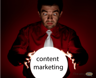 content-marketing-strategy-shiny-object