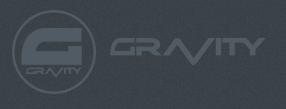 gravity forms wordpress plugin Top 10 WordPress Plugins to Increase Social Engagement and Build Community