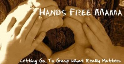 handsfreemama