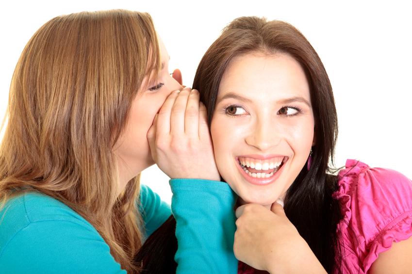 social media listening stride gum case study