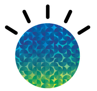IBM Watson Cognitive Computing System Announced at Smarter Commerce Summit Nashville