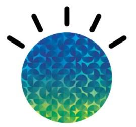 IBM Smarter Commerce Global Summit 2012 Orlando Florida