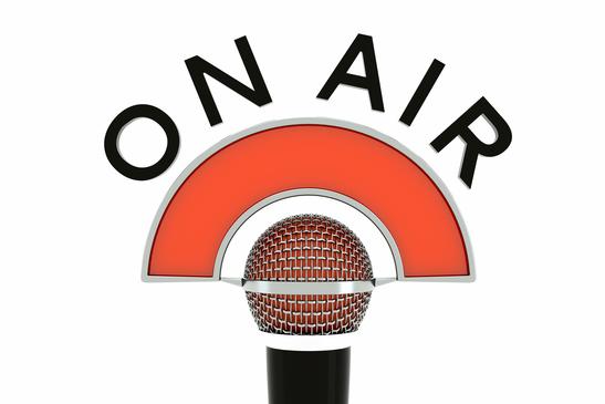 getrealchat radio launch debut ibm social business