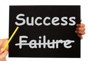 ecommerce success tips