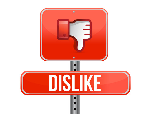 facebook case study social media gone wrong