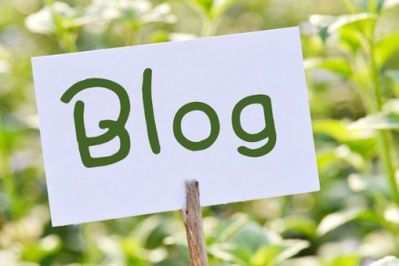 website design agency blog development tips