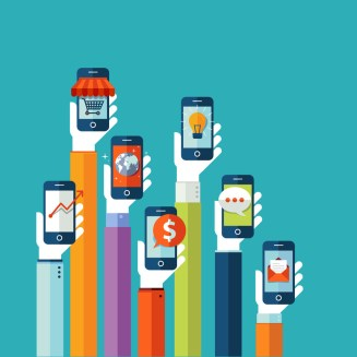 mobile marketing plan strategy tips
