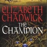 champion-uk