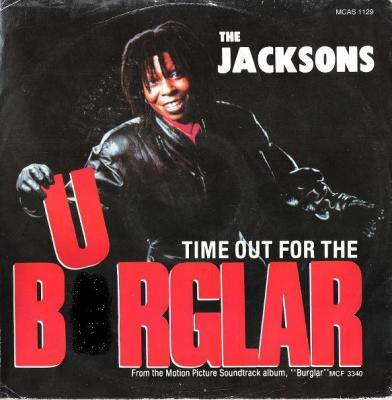Jacksons-The-Burglar-01.com_.jpg