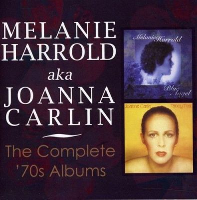 Joanna-Carlin-02.jpg