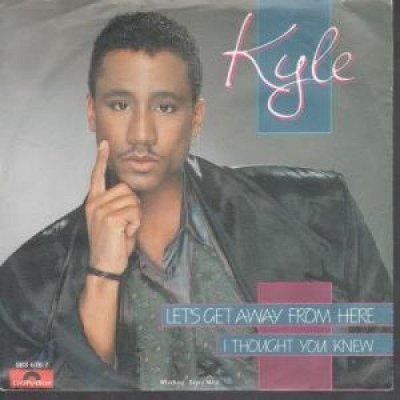 Kyle-01.jpg