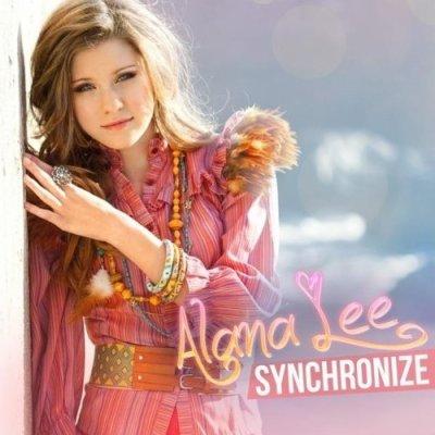 Alana Lee 02