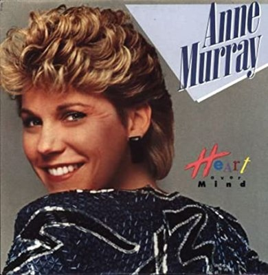Anne Murray 02