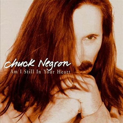 Chuck Negron 02
