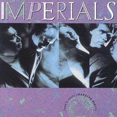 Imperials 02