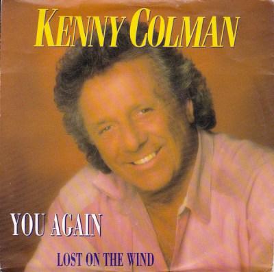 Kenny Colman 02