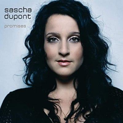 Sasha Dupont 02