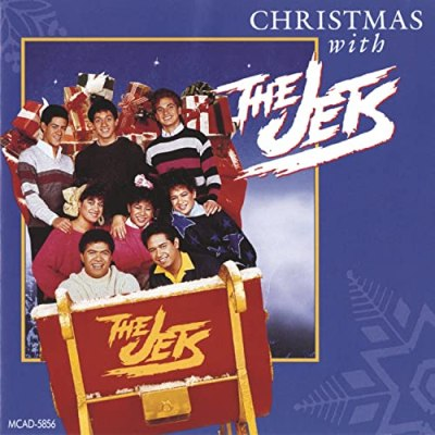 The Jets 01