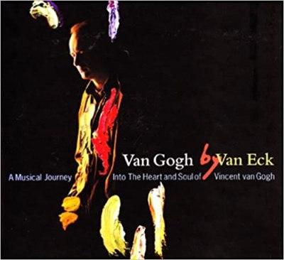 Van Eck 01