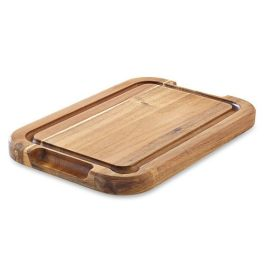 Image result for wood cutting boards