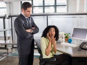 The Hazards Of Guilt