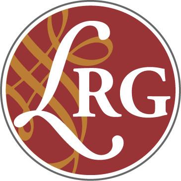 LRGlogo-2