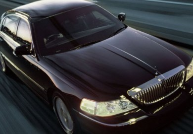 Northwest Indiana Limos And Car Service To Or From Chicago
