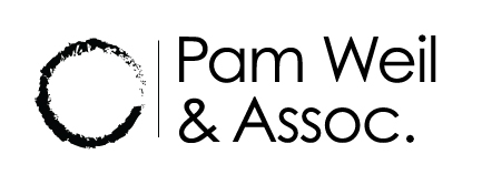 Pam Weil and Assoc. IT Consulting Services