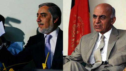 140426122512_ashrafghani_vs_abdullah_512x288_bbc_nocredit