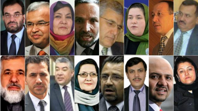 150331123308_afghan_cabinet_candidates_624x351_bbc_nocredit