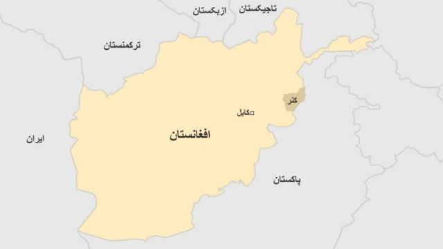 150707155659_afghanistan_new_map_kunar_640x360_f_nocredit